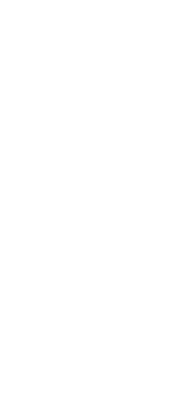FDA Cleared for pain relief