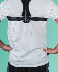 Back-stretching-belt-half-size-solio